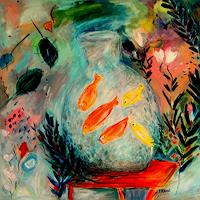 silvia-messerli-Natur-Gefuehle-Moderne-Abstrakte-Kunst-Art-Brut