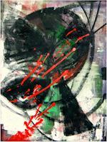 silvia-messerli-Natur-Abstraktes-Moderne-Abstrakte-Kunst-Radikale-Malerei