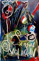 silvia-messerli-Fantasie-Abstraktes-Moderne-Abstrakte-Kunst-Art-Brut