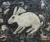 silvia-messerli-Tiere-Land-Gefuehle-Freude-Gegenwartskunst-Gegenwartskunst