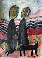 silvia-messerli-Fantasie-Bewegung-Moderne-Abstrakte-Kunst-Art-Brut