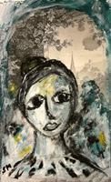 silvia-messerli-Menschen-Frau-Diverses-Gegenwartskunst-Gegenwartskunst