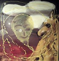 jamart-Abstraktes-Moderne-Symbolismus