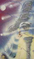 jamart-Gefuehle-Freude-Gegenwartskunst--Postsurrealismus