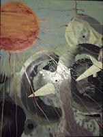 jamart-Fantasie-Gegenwartskunst--Postsurrealismus