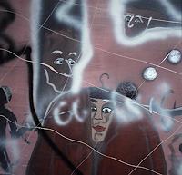 jamart-Abstraktes-Moderne-Avantgarde-Surrealismus