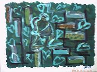 jamart-Fantasie-Moderne-Symbolismus