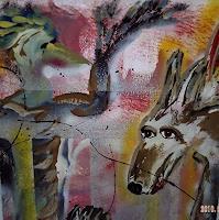 jamart-Fantasie-Moderne-Avantgarde-Surrealismus