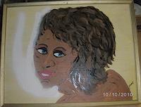 jamart-Menschen-Portraet-Gegenwartskunst--Gegenwartskunst-
