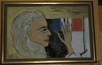 jamart-Menschen-Portraet-Gesellschaft-Gegenwartskunst--Gegenwartskunst-