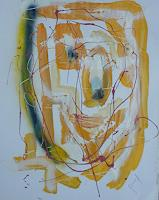 jamart-Menschen-Portraet-Moderne-Abstrakte-Kunst-Art-Brut