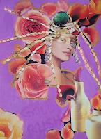 bia-Dekoratives-Poesie-Moderne-Pop-Art