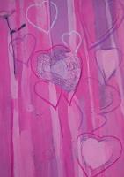 bia-Dekoratives-Gefuehle-Liebe-Moderne-Abstrakte-Kunst