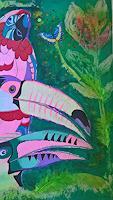 bia-Natur-Diverse-Fantasie-Moderne-Abstrakte-Kunst