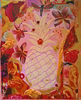bia-Pflanzen-Fruechte-Dekoratives-Moderne-Abstrakte-Kunst
