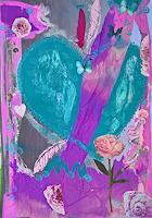 bia-Gefuehle-Liebe-Dekoratives-Moderne-Abstrakte-Kunst
