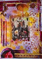 bia-Glauben-Dekoratives-Moderne-Abstrakte-Kunst