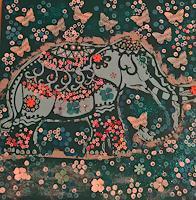 bia-Tiere-Land-Dekoratives-Moderne-Abstrakte-Kunst