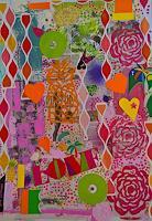 bia-Fantasie-Dekoratives-Moderne-Abstrakte-Kunst