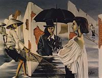 dominique-hoffer-Fantasie-Gegenwartskunst-Gegenwartskunst