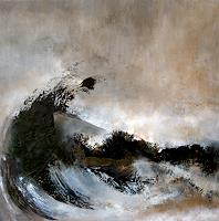 dominique hoffer, LA VAGUE