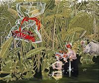 dominique-hoffer-Fantasie-Gegenwartskunst-Postsurrealismus