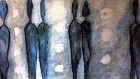Beate-Prahl-2-Abstraktes-Moderne-Abstrakte-Kunst
