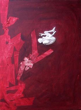Kunst von Susanne Kleiber