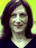 Susanne Kleiber