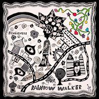 Sadhana, Rainbow Walker