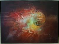 Romy Latscha, Energie