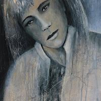 Romy-Latscha-Menschen-Gesichter-Menschen-Portraet-Gegenwartskunst-Gegenwartskunst