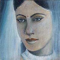 Romy-Latscha-Menschen-Gesichter-Menschen-Frau-Gegenwartskunst-Gegenwartskunst