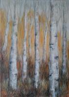 Romy-Latscha-Pflanzen-Baeume-Natur-Wald-Gegenwartskunst-Gegenwartskunst