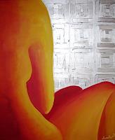 Maruska-Abstraktes-Moderne-Abstrakte-Kunst