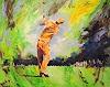 webo, Golf 2