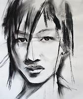 webo, Ayaka Takahashi