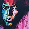 webo, Miles Davis