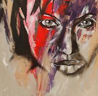 webo-Menschen-Gesichter-Menschen-Portraet