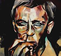 webo-Menschen-Gesichter-Menschen-Portraet-Moderne-Abstrakte-Kunst
