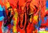 webo, Elefanten19