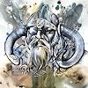 webo, Odin