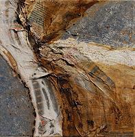 Luminarti-Abstraktes-Bewegung-Gegenwartskunst--Gegenwartskunst-