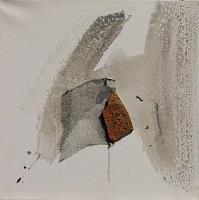 Luminarti-Abstraktes-Stilleben-Gegenwartskunst--Gegenwartskunst-