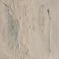 Luminarti-Abstraktes-Landschaft-See-Meer-Gegenwartskunst--Gegenwartskunst-