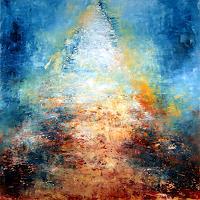 Heidrun-von-Haacke-Natur-Diverse-Moderne-Impressionismus