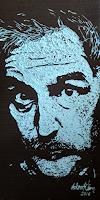 Klaus-Ackerer-Menschen-Portraet
