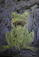 Klaus-Ackerer-Tiere