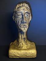 Klaus-Ackerer-Menschen-Gesichter