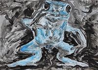 Klaus-Ackerer-Natur-Moderne-Abstrakte-Kunst